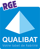 RGE Qualibat en isolation