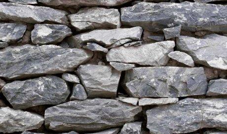 Vente et livraison de pierre de la région pour particulier Auxerre