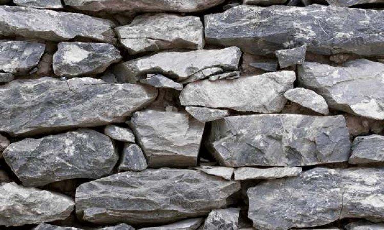 RTP - Rénovation Taille de Pierre Auxerre - Entreprise de vente de pierre